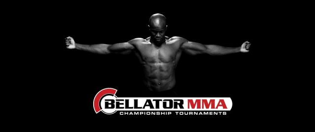 WATCH Bellator 150: Kongo vs. Queiroz Official Weigh-Ins – Thursday, 6pm EST