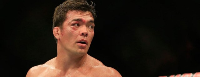 Machida vs Henderson removed from fight card this Saturday
