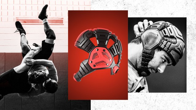 BATS-TOI Set To Revolutionize Athlete Safety