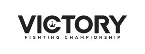 Victory Fighting Championship logo