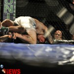 National Combat Sports Conference and Expo and RFS 17 Photos