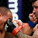 UFC Rankings Update:  John Lineker Advances to #2 Bantamweight