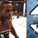 Lorenz Larkin: Whoever gets me is going to get an exciting-ass fighter
