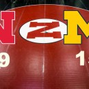 NCAA Wrestling: 5 Nebraska def. 13 Michigan 29-15
