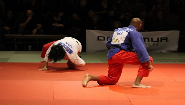 New York Open Judo Championship – Team Israel Takes First Place, Photos, Video