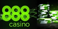 888Casino Mobile in USA