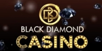 Black Diamond Mobile Casino USA