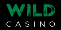 Wild Casino is great for smartphone casino players