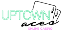 Uptown Aces Mobile Casino US