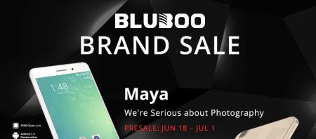EverBuying 6月後半 BLUBOO BRAND SALEなどセール情報まとめ