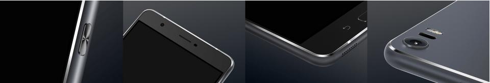 ASUS ZenFone 3 Ultra ZU680KL スペック詳細