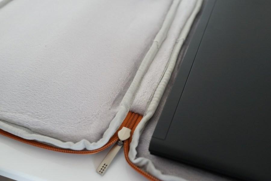 13インチノートパソコン用dodocoolキャリーケース VAIO S13・Xiaomi Air 13.3にぴったり!