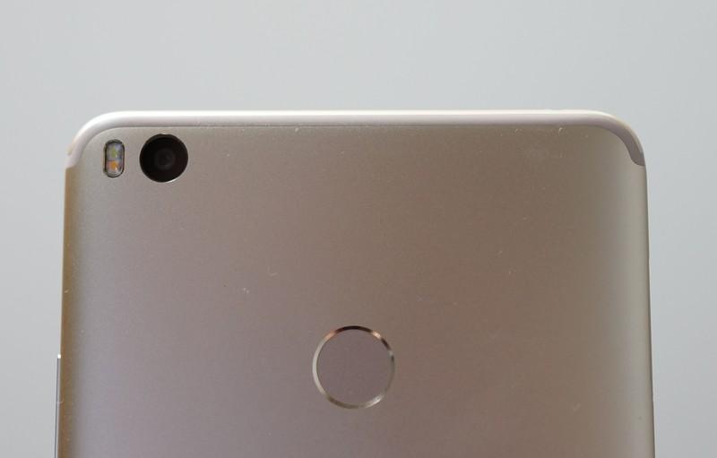 Xiaomi mi max 2 スペックレビュー カメラのクオリティー参考画像