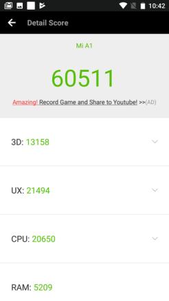 Screenshot_20180113-104246