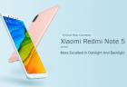 【クーポンで$167.39】Xiaomi Redmi Note 5 スペックレビュー・CPU性能・割引クーポンまとめ
