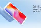 【セール価格$140.99】Xiaomi Redmi Note 7 レビュー 6.3インチイヤホンジャックを再搭載して登場!