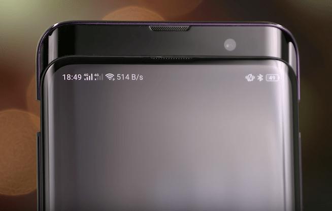 OPPO Find X カメラがせり出すDSDVスマホがクーポン