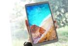 【クーポンで$174.79】Xiaomi mi pad 4 実機レビュー カメラ・CPU性能・日本語化・割引クーポンなど