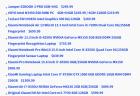 Banggoodで使えるXiaomi・Jumper・VOYO・TeclastのタブレットPC用クーポンセール情報11機種分追加!