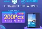 【クーポンで2794円】Bluetooth5.0 完全ワイヤレス・自動ペアリング機能付き左右独立防水イヤホン「DETTIFOSS」レビュー