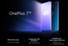 【セール価格$646.79】OnePlus 7 Pro スペックレビュー 背面トリプルレンズカメラ&フロントポップアップカメラで登場!