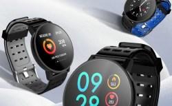 残り1日!GeekbuyingでBig Sale開催中~ 64GBのUSBが$12.99、i10 TWS Bluetooth 5.0 Earbudsが$18.99、Makibes T3 Smart Watchが$15.99など