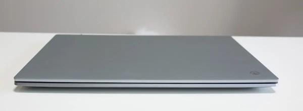 ALLDOCUBE i7Book レビュー フロント部