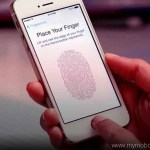 Trick to Fix Touch ID Not Working After iOS 8.3 Update