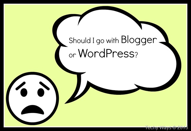 Blogger-vs.-WordPress