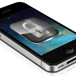 Trick to Increase Security and Privacy in iPhone 5S Running iOS7