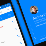 Best Contacts and Dialer Apps for Android, Try It Now