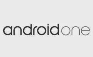 Spice- Android One