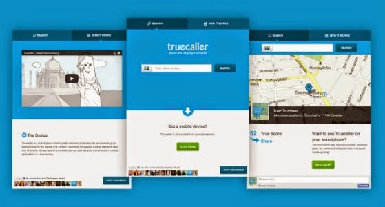truecaller Best Mobile Tips