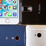 Best tips to Speed Up your Android Phone and Tablet