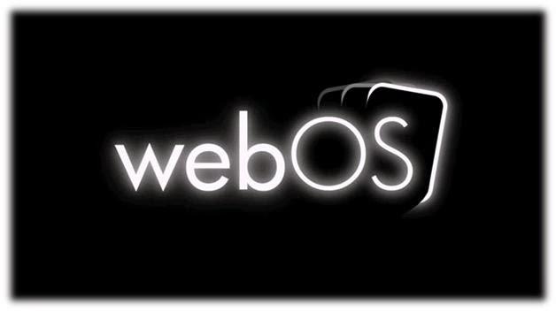Open Web OS - Popular Mobile OS