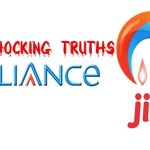 Top 7 Shocking Truths About Reliance Jio SIM