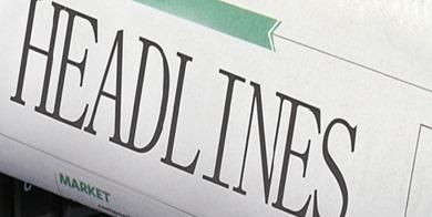 Writing Effective Blog Post Headlines