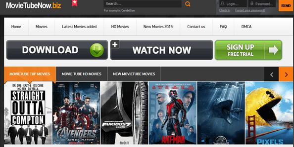 movietubenow -watch free movies online