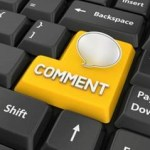5 Killer Ways to Get More Comments On Your Blog