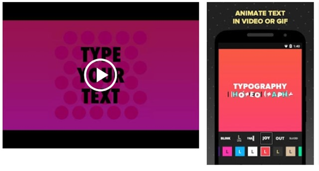 5 Best Free YouTube Intro Maker Apps for iPhone and Android 2018 ...