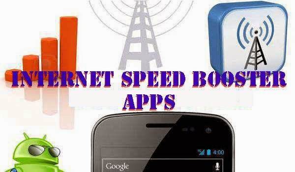 Top 6 Internet Speed Booster Apps For Android