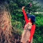 Profile picture of Nur Ainun