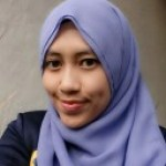 Profile picture of Annisa Indri Riantika