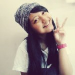 Profile picture of Indah Andria