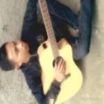 Profile picture of fajar malik maulana