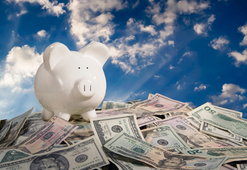 Learn How To Save Money Now WITHOUT Sacrificing At Wisebread.com
