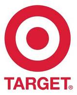 This One Tip Will Help You Save Money At Target PLUS More Tips To Save Money At Large Retailers