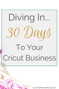Cricut Projects to Sell and Cricut Business Ideas