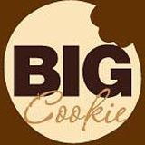 Homemade Cookies for Sale | Big Cookie