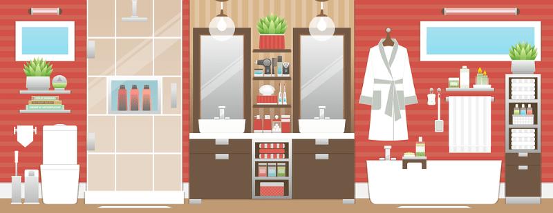 Bathroom Toilet Features & Buyers Guide